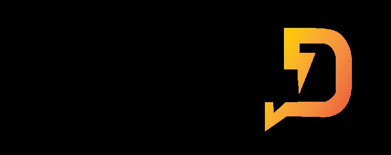 WeDrive-2020Mktg-ProgramLogos-SocialSurge_4C